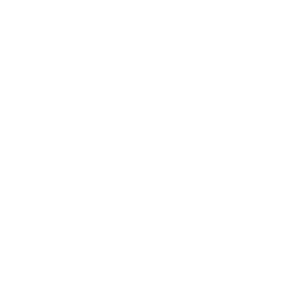 about-sea