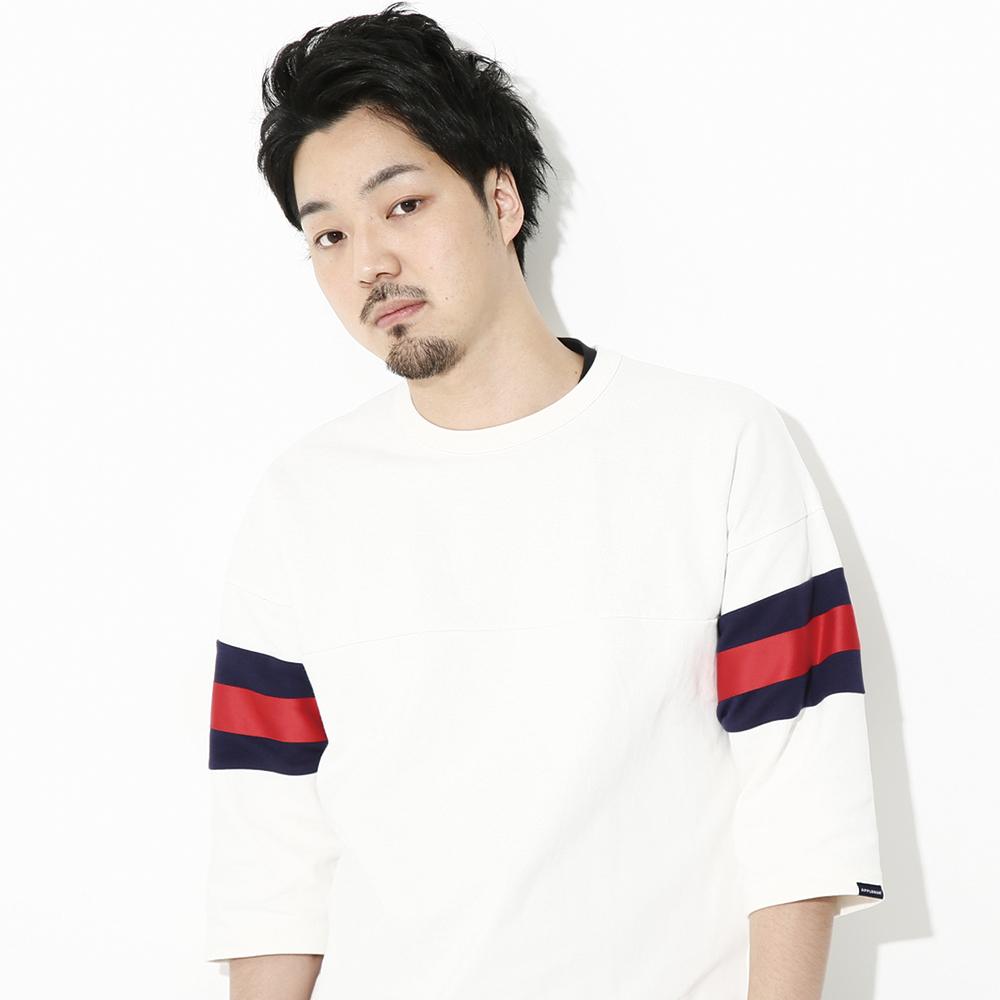 DJ BUSTA-ROW