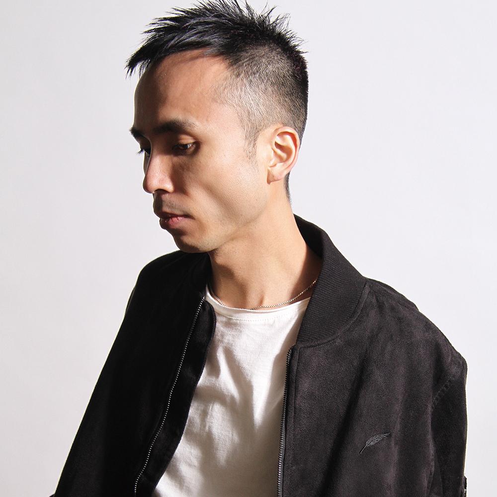 DJ YMX