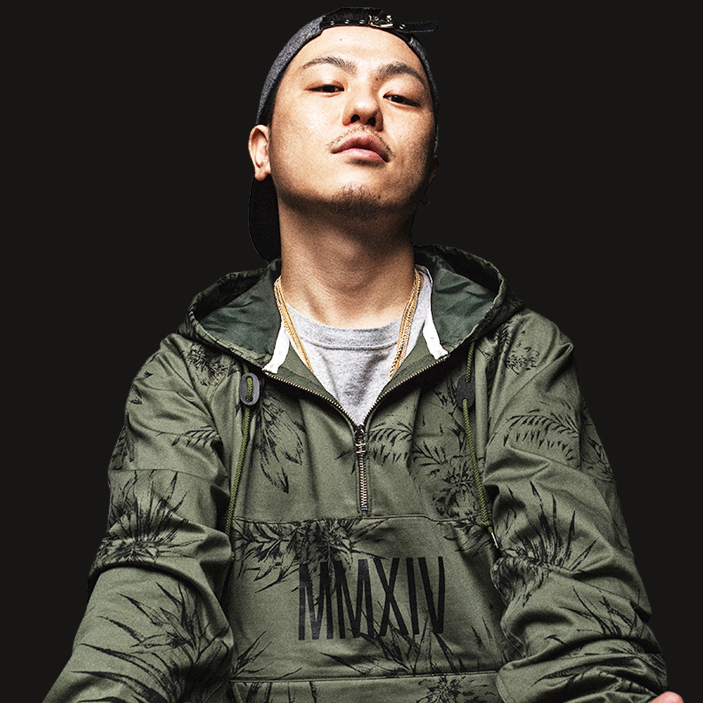 DJ SOULJAH
